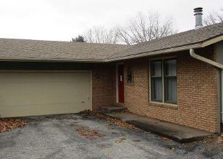 Foreclosure  id: 4262248
