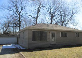 Foreclosure  id: 4262260