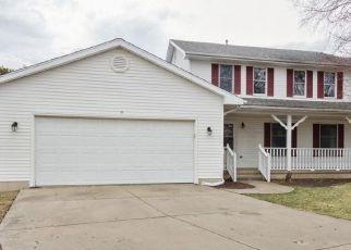 Foreclosure  id: 4262269