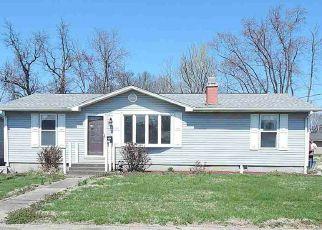 Foreclosure  id: 4262316