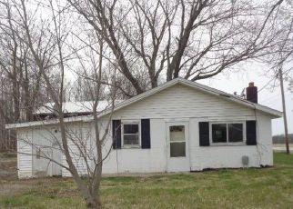 Foreclosure  id: 4262334