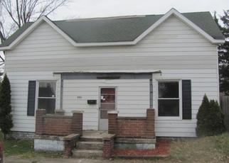 Foreclosure  id: 4262335