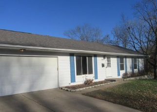 Foreclosure  id: 4262366