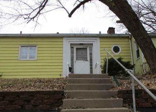 Foreclosure  id: 4262371