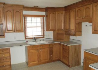 Foreclosure  id: 4262380