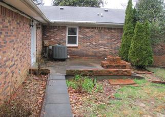 Foreclosure  id: 4262412