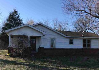 Foreclosure  id: 4262414