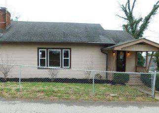 Foreclosure  id: 4262418