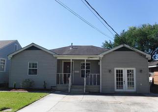 Foreclosure  id: 4262431