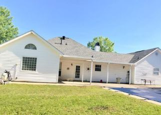 Foreclosure  id: 4262433