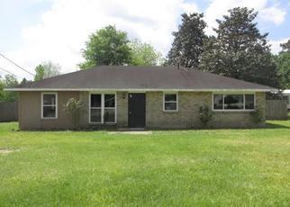 Foreclosure  id: 4262444