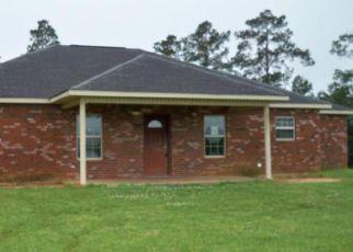 Foreclosure  id: 4262448