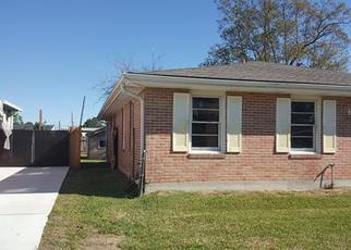 Foreclosure  id: 4262476