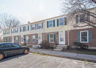 Foreclosure  id: 4262503