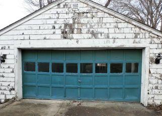 Foreclosure  id: 4262553