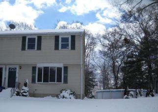 Foreclosure  id: 4262554