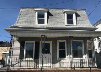 Foreclosure  id: 4262556