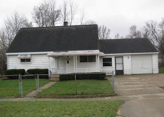 Foreclosure  id: 4262565