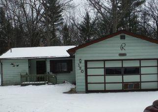 Foreclosure  id: 4262573