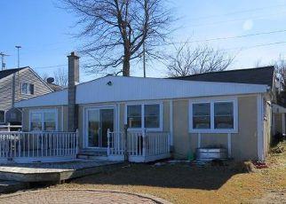 Foreclosure  id: 4262578