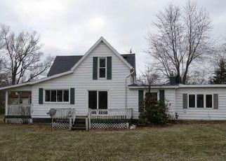 Foreclosure  id: 4262617