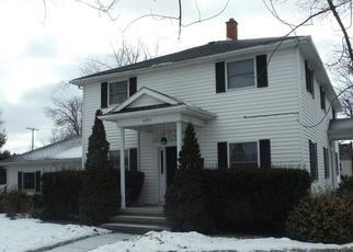 Foreclosure  id: 4262623