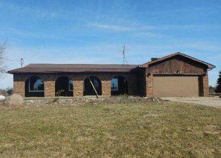 Foreclosure  id: 4262624