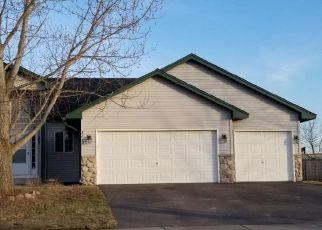 Foreclosure  id: 4262627