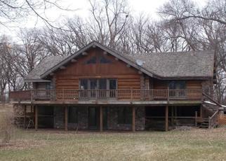 Foreclosure  id: 4262634