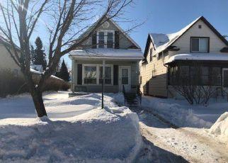 Foreclosure  id: 4262640
