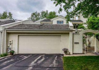 Foreclosure  id: 4262647