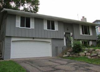 Foreclosure  id: 4262651