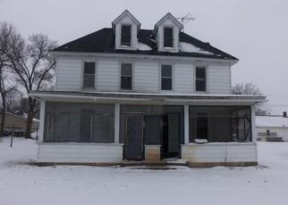 Foreclosure  id: 4262680