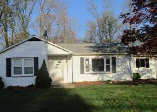 Foreclosure  id: 4262683