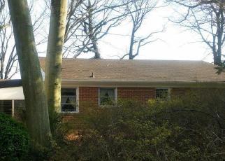 Foreclosure  id: 4262693
