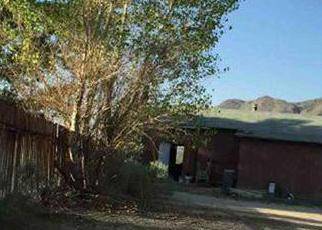 Foreclosure  id: 4262699
