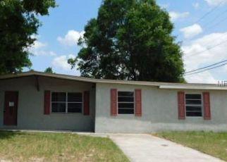 Foreclosure  id: 4262719