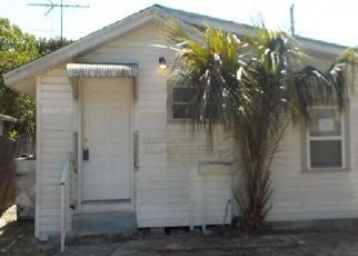 Foreclosure  id: 4262730
