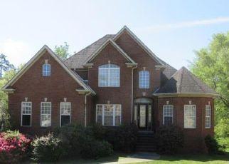 Foreclosure  id: 4262753