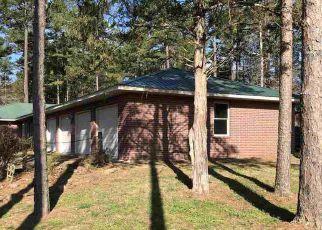 Foreclosure  id: 4262768