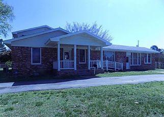 Foreclosure  id: 4262770