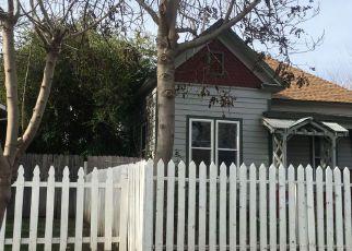 Foreclosure  id: 4262785