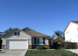 Foreclosure  id: 4262786