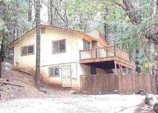 Foreclosure  id: 4262787