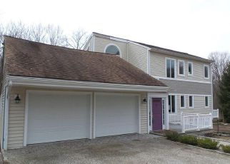 Foreclosure  id: 4262800