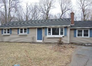 Foreclosure  id: 4262811