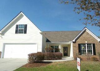 Foreclosure  id: 4262824
