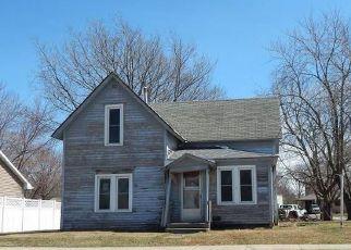 Foreclosure  id: 4262841