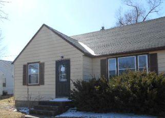 Foreclosure  id: 4262842