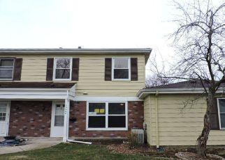 Foreclosure  id: 4262851